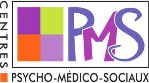Centre PMS